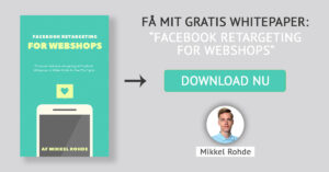 facebook retargeting webshops guide pdf