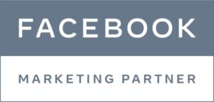 facebookmarketingpartner